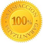 servicios_satisfacion