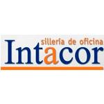 Intacor