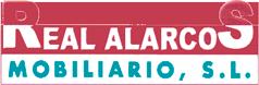 Mobiliario Real Alarcos